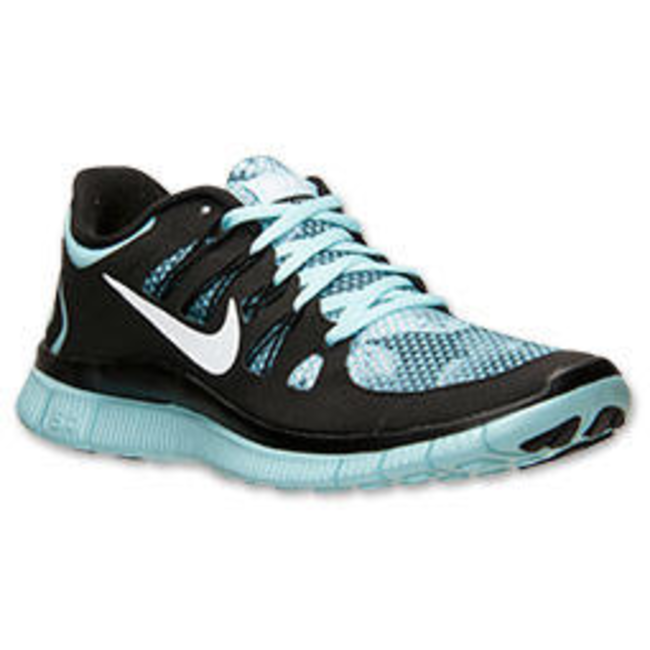 096d7f6fe72f Women s Nike Free 5.0+ Premium Running Shoes