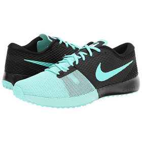 Nike Zoom Speed TR 2