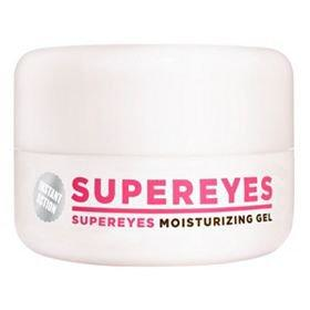 Soap and Glory? Supereyes, Supereyes? Wide Awake Lifting Eye Gel 15ml - Boots