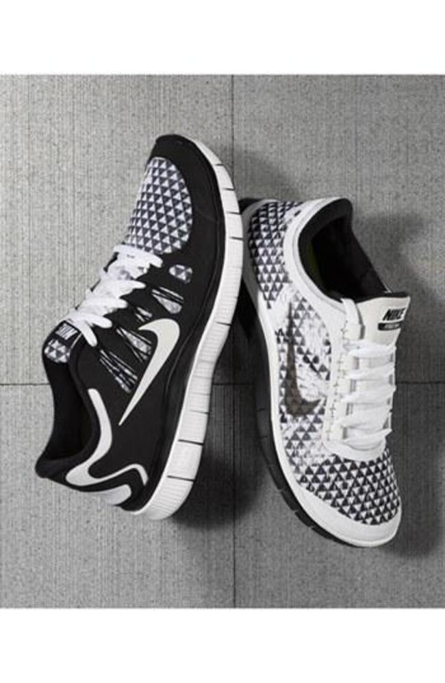 b860490c170c Nike  Free 5.0 PRM  Running Shoe (Women)