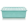 ASDA 32L Underbed Storage Box
