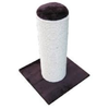 Ancol Acticat Fat Boy Scratch Post 70cm