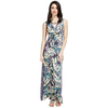 Floral Maxi Dress in Regular and Long Lengths | M