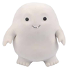 Dr Who Adipose Stress Toy