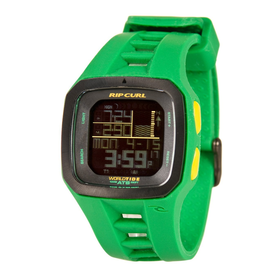 Rip Curl Trestles Pro Men's Watch