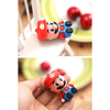Cartoon Mario Flash Drive