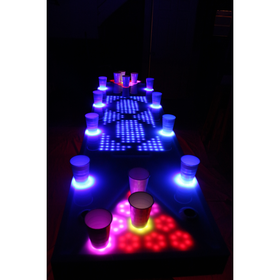 BPT X5 | Beer Pong Table