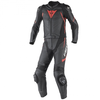 Dainese AVRO D1 DIV 2-Piece Leather Suit £709.99