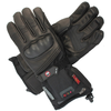 Gerbings XR12 Hybrid Heated Motorcycle Gloves | Bykebitz