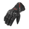 Halvarssons Comet gloves black
