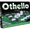 John Adams Othello Classic game
