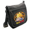 Dragon Ball Z Super Saiyan Messenger Bag - 365games.co.uk