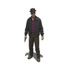 Breaking Bad 6 Inch Action Figure - Walter White - 365games.co.uk