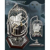 Harry Potter - Miniature Hedwig and Cage - 365games.co.uk
