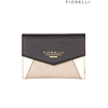 Fiorelli Tilly Purse