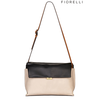Fiorelli Teagan Across Body Bag