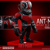 Marvel Ant-Man - Artist Mix Collectible Figure by Hot Toys