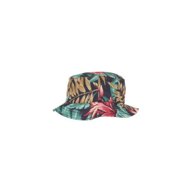 2a228cd1af0 HUF Waikiki Bucket Hat - Men s at CCS