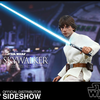 Star Wars Luke Skywalker Sixth Scale Figure by Hot Toys