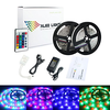ALED LIGHT®2*5M(10M in Total) RGB 3528 600 Led Strips Lighting...