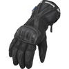 Halvarssons Beryl Motorcycle Gloves
