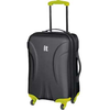 IT Contrast Medium 4 Wheel Suitcase