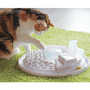 Edupet Cat Centre Toy