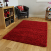 Luxury Red Rug -- 120cmx170cm