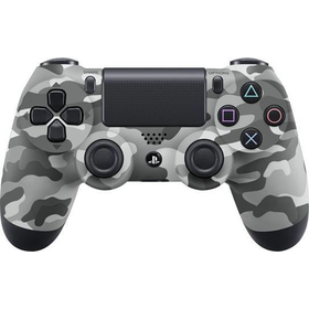 DualShock 4 Wireless Controller for PlayStation 4 Ltd Edition