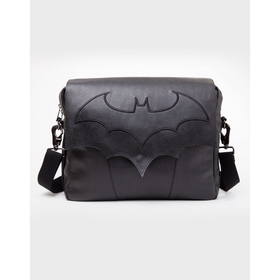Batman Arkham Knight Messenger Bag