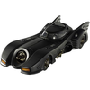 Batman Hot Wheels: Elite Series: Batman Returns 1:18 Batmobile