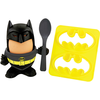 DC Comics Batman Egg Cup