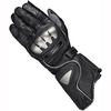 GetGeared Motorcycle Clothing, Accessories