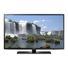 Samsung UN55J6200 55-Inch 1080p Smart LED TV