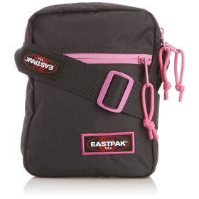 Eastpak 'The One' Purs…