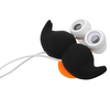 Pulp Earphone Gift Set Kit