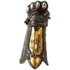 Assassins Creed Syndicate Assassins Gauntlet