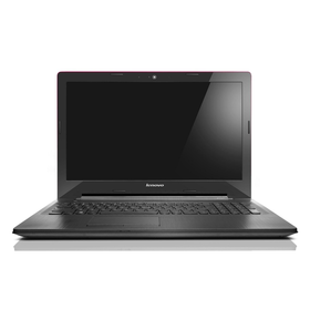 Lenovo G50 15.6-Inch Notebook with Intel Core i7-5500U 3.0 GHz, 8 GB DDR3L RAM, 1 TB HDD, DVDRW, Int