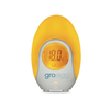 Gro Gro-Egg Room Thermometer