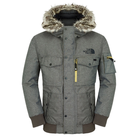 The North Face Men's Gotha…