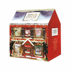 Yankee Candle Christmas 12 Votive House