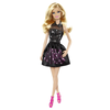 Barbie Sparkle Studio Doll | Dolls | ASDA direct