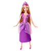 Disney Princess Sparkle Princess Rapunzel Doll