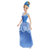 Disney Princess Sparkle Princess Cinderella Doll