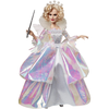 Disney Princess Cinderella Fairy Godmother Doll