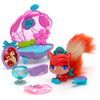 Disney Princess Palace Pets Treasure Beauty