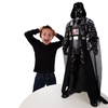 Star Wars Classic 31 inch Darth Vader