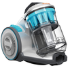 Vax Air Compact - Pet C88-AM-Pe Cylinder Vacuum