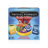 Games Trivial Persuit Family Edition