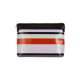 Ted Baker Ted Baker Nylon Washbag